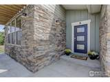 1800 90th Ave - Photo 2