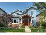 3227 Ouray St - Photo 24
