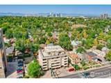 1035 Colorado Blvd - Photo 1