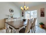 8783 16th St Rd - Photo 12