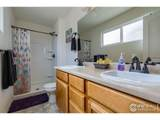 8783 16th St Rd - Photo 15