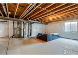 8783 16th St Rd - Photo 21