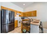 8783 16th St Rd - Photo 5