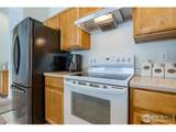 8783 16th St Rd - Photo 6