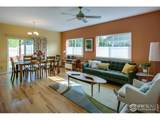 791 Westcliff Dr - Photo 9