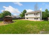 2224 Eastwood Dr - Photo 21