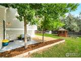 2224 Eastwood Dr - Photo 22