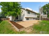 2224 Eastwood Dr - Photo 23