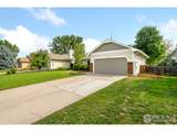 2224 Eastwood Dr - Photo 26