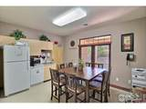 1130 38th Ave - Photo 31
