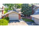 4942 Carter Ct - Photo 1