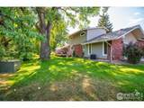 4942 Carter Ct - Photo 4