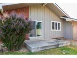 4942 Carter Ct - Photo 6