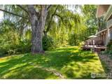 4942 Carter Ct - Photo 8