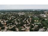 1664 Shenandoah Cir - Photo 34