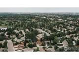 1664 Shenandoah Cir - Photo 35
