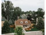 1664 Shenandoah Cir - Photo 7