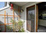 2201 Pearl St - Photo 15