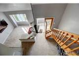 2201 Pearl St - Photo 20