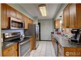 1536 Bradley Dr - Photo 12