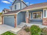1584 Aster Ct - Photo 2
