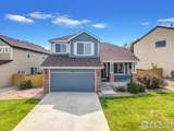 1584 Aster Ct - Photo 29