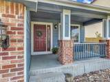 1584 Aster Ct - Photo 3