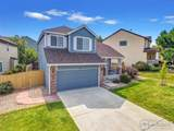 1584 Aster Ct - Photo 30