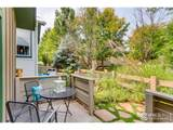 263 Rendezvous Dr - Photo 31