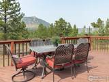 2231 Pine Meadow Dr - Photo 10