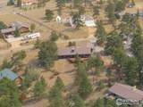 2231 Pine Meadow Dr - Photo 24