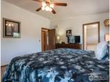 2231 Pine Meadow Dr - Photo 25