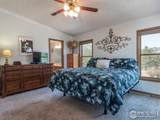 2231 Pine Meadow Dr - Photo 6