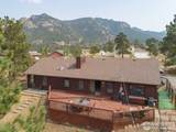 2231 Pine Meadow Dr - Photo 7