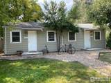 635 Stover St - Photo 1