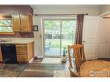 2253 Albany Ct - Photo 10