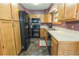 2253 Albany Ct - Photo 13
