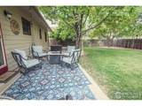 2253 Albany Ct - Photo 15