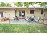 2253 Albany Ct - Photo 16