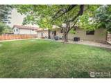 2253 Albany Ct - Photo 18