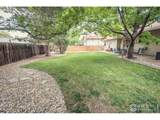 2253 Albany Ct - Photo 19