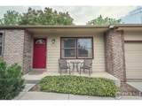 2253 Albany Ct - Photo 4