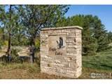 4800 Eagle Lake Dr - Photo 5