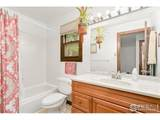 2548 Orchard Pl - Photo 17