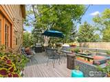 2548 Orchard Pl - Photo 22