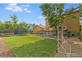 2548 Orchard Pl - Photo 23