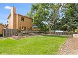 2548 Orchard Pl - Photo 24
