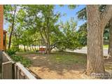 2548 Orchard Pl - Photo 26