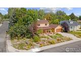 2548 Orchard Pl - Photo 27