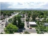 1403 Monroe Ave - Photo 1